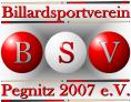 BSV Pegnitz